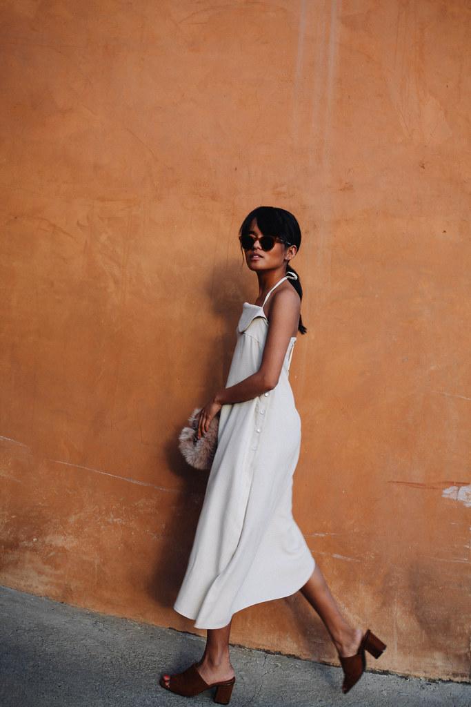 olivia lopez jh zane summer style dresses