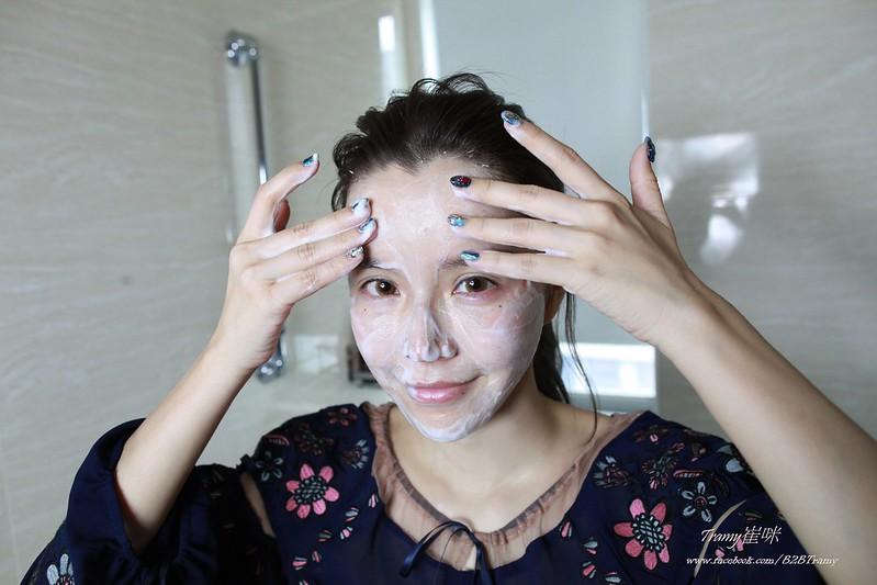 洗臉 (7)