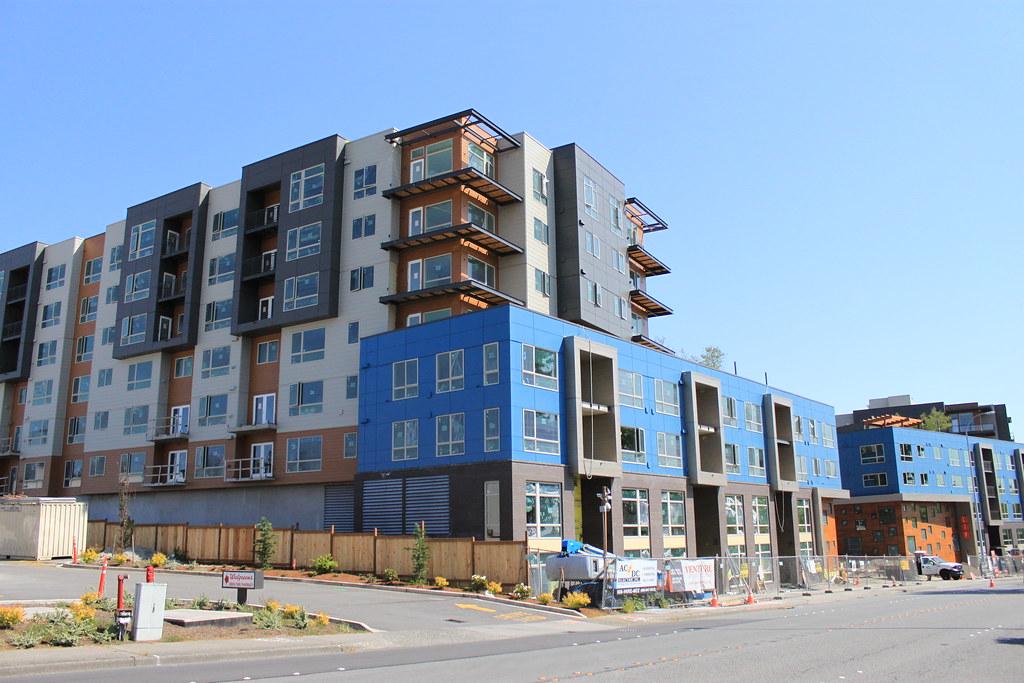 Apartments In Bel Air Ca