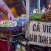 Images from Street Foodies Saigon Sampler  tour