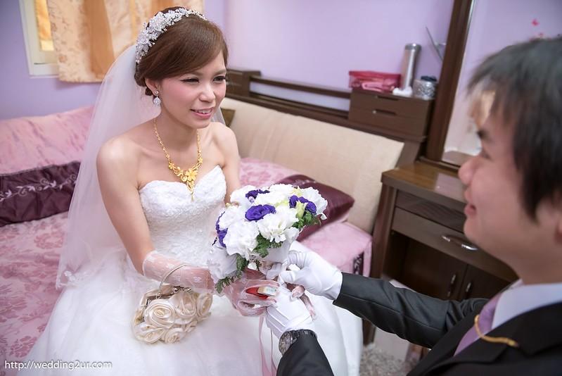 [婚攝]@港南風景區餐廳_052肇康&嬿蓉 訂結婚宴