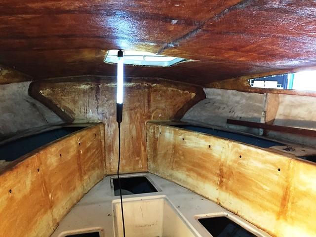 Thread für Hilter Gerke Royal Boote  Seite 6  boote