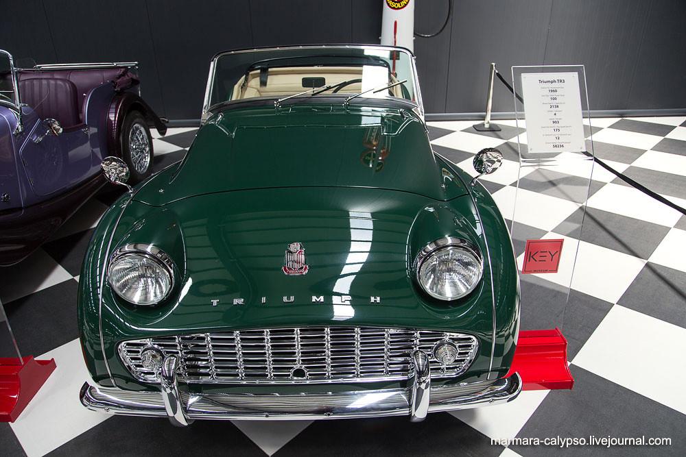 83-1-Triumph-TR3-1960