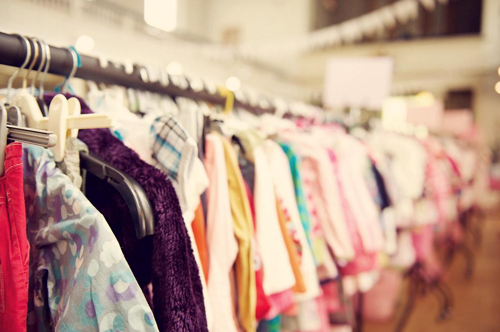 Primark Baby Clothing Online