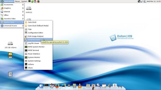 exton-os-install.jpg
