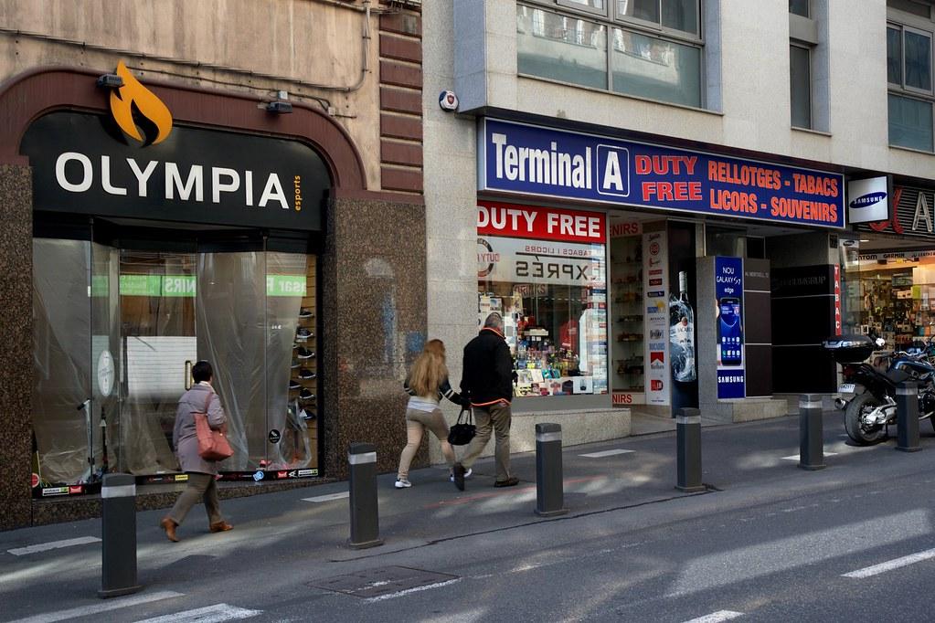 Andorra la Vella_02