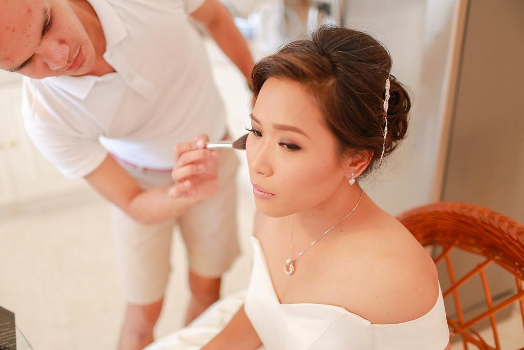 Best Wedding Photographer Cebu, Cebu Wedding Photographer