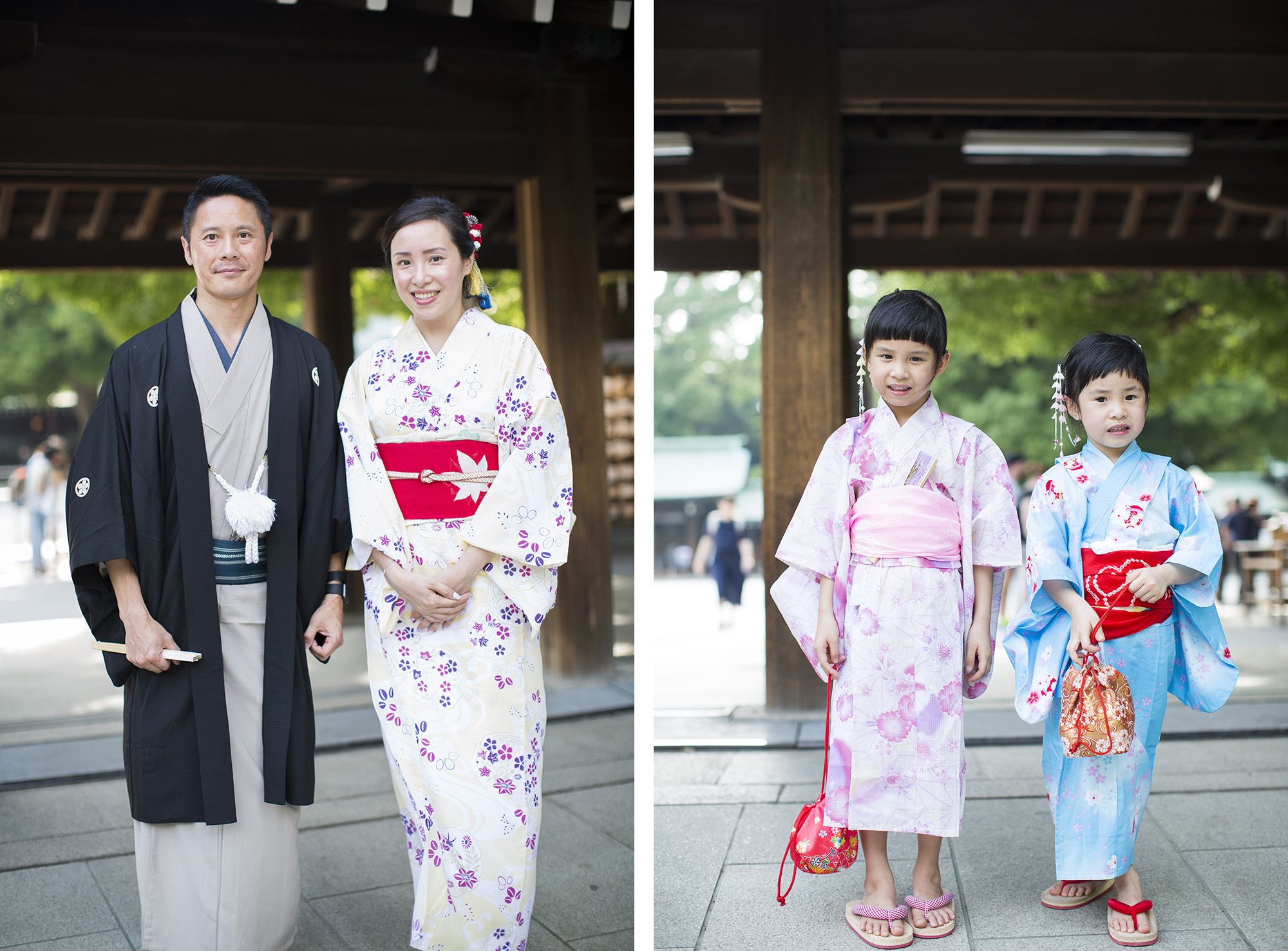 a look at the japanese traditional outfit kimono Little japanese girl in kimono looks like my daughter find this pin and more on recent photos of japanese wearing kimonos by jalka cute little girl in japanese traditional outfit.