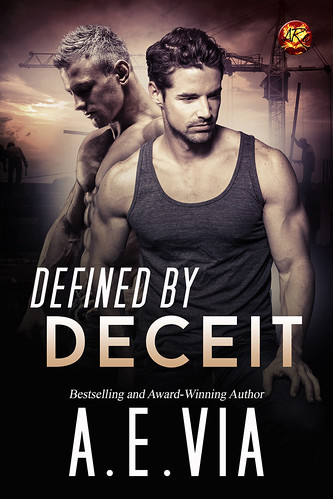 Defined by Deceit