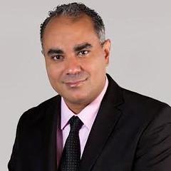 José Otero, 4G Américas