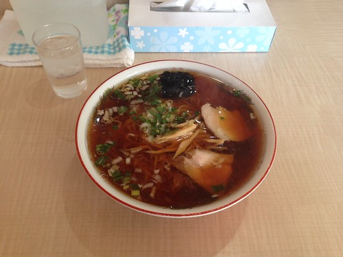 kushiro-ramen-maruhira-syoyu-ramen03