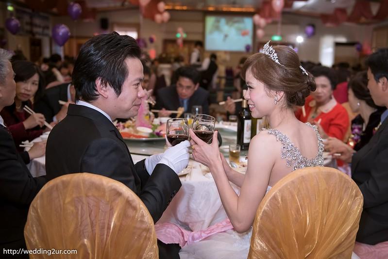 [婚攝]@港南風景區餐廳_091肇康&嬿蓉 訂結婚宴
