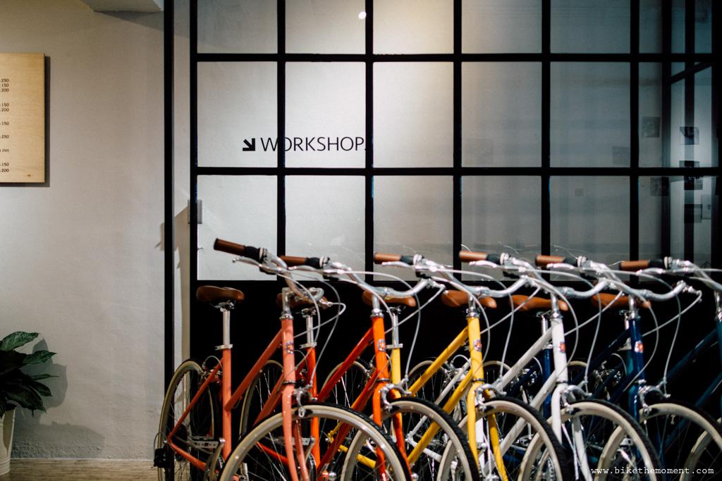 無標題  台北單車cafe – Cycle Dummies Pitshop 17115203859 6f064e3fed o