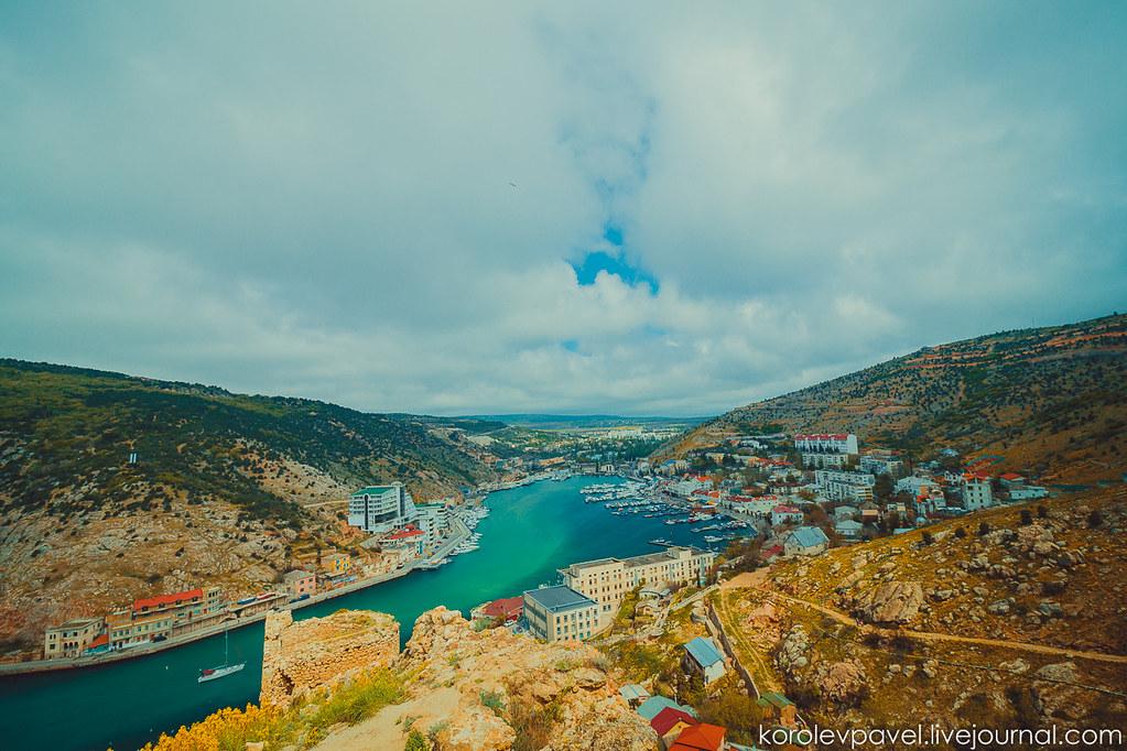 Crimea-021