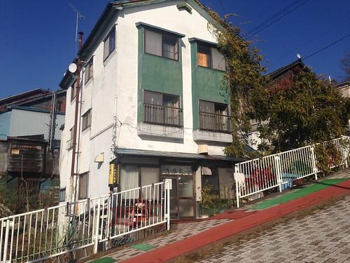 hokkaido-yubari-fujinoya-outside