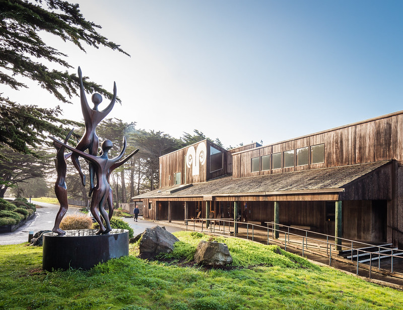 bradley_sea ranch_7