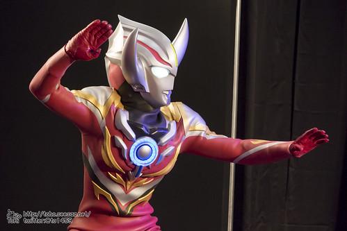 ITTS2016_Ultraman_Orb-221