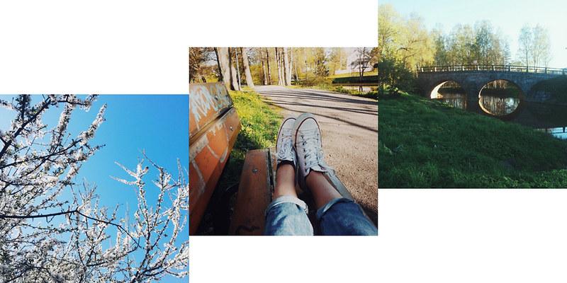 kevät5