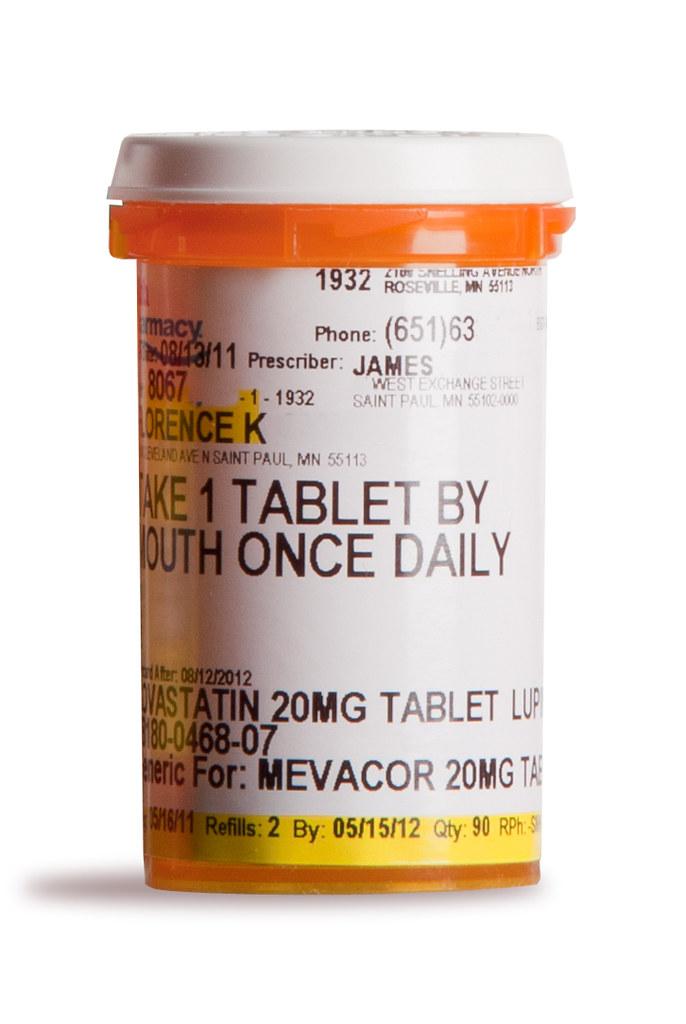 valtrex prescription