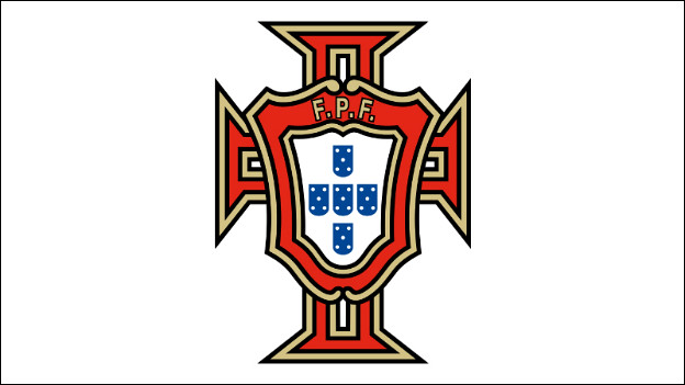 160517_POR_FPF_logo_FHD