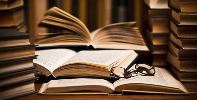 cropped-libros.jpg