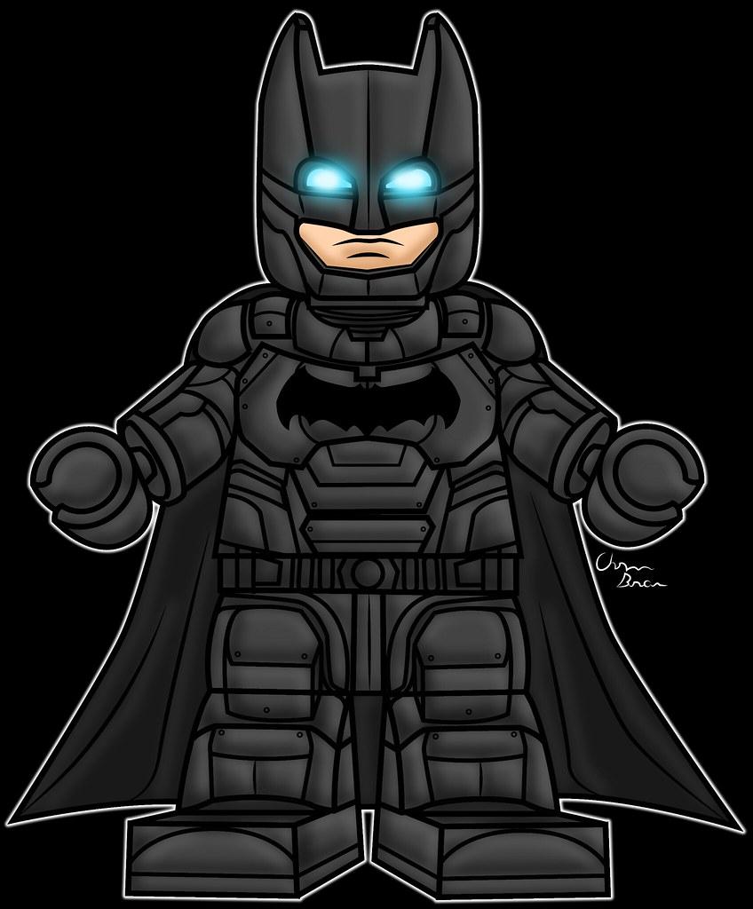 batman vs superman armored batsuit quottell me do you