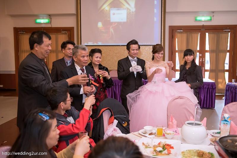 [婚攝]@港南風景區餐廳_113肇康&嬿蓉 訂結婚宴