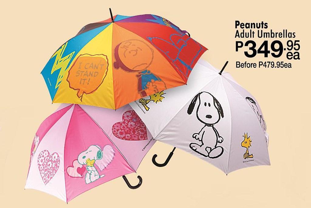 back to school rainy june sale at s r joei me