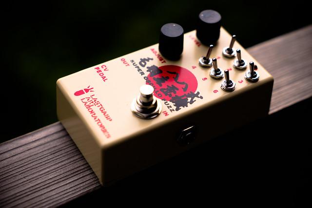 DSC03955-33