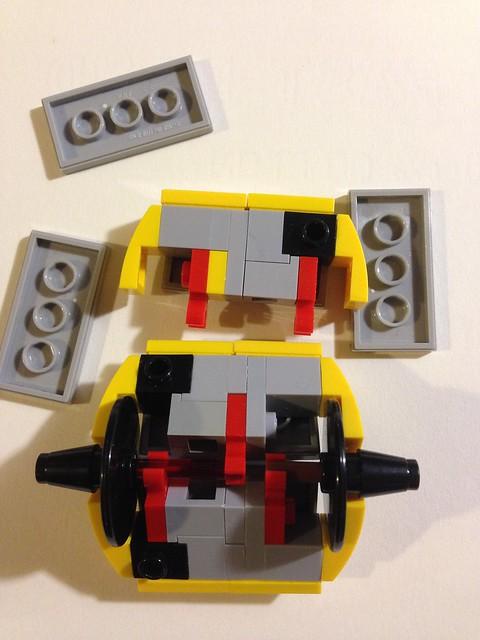 Reverse Engineering Challenge 17968412895_8bc14015fc_z