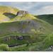 Gibbet Rock Panorama