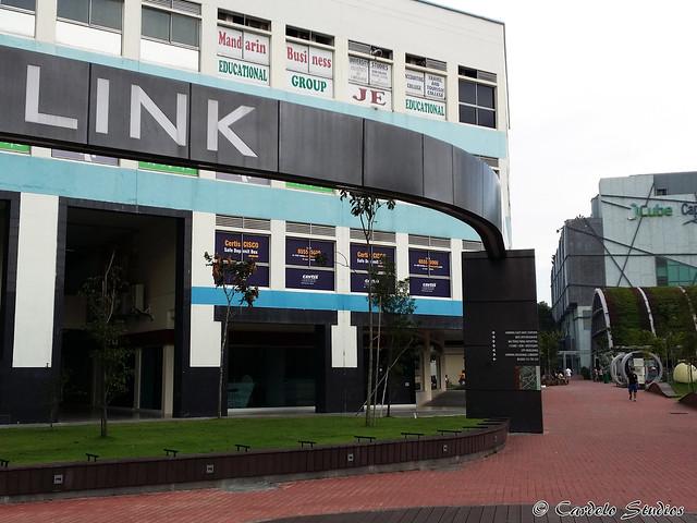 J Link 01