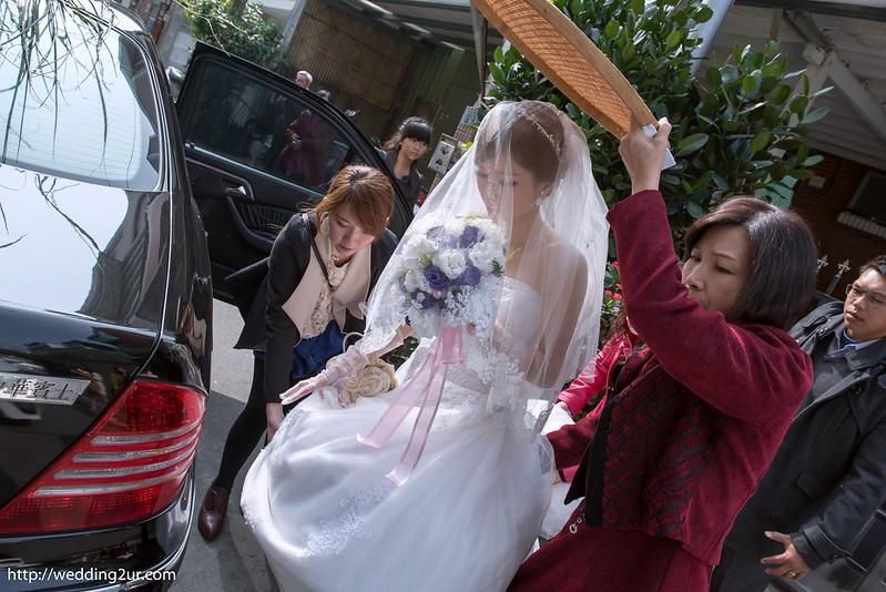 [婚攝]@港南風景區餐廳_077肇康&嬿蓉 訂結婚宴