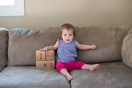 12 months-1