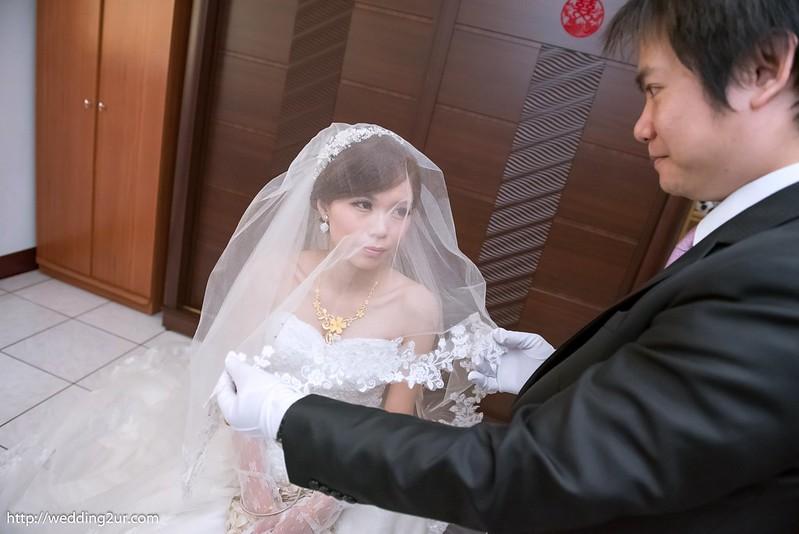 [婚攝]@港南風景區餐廳_080肇康&嬿蓉 訂結婚宴