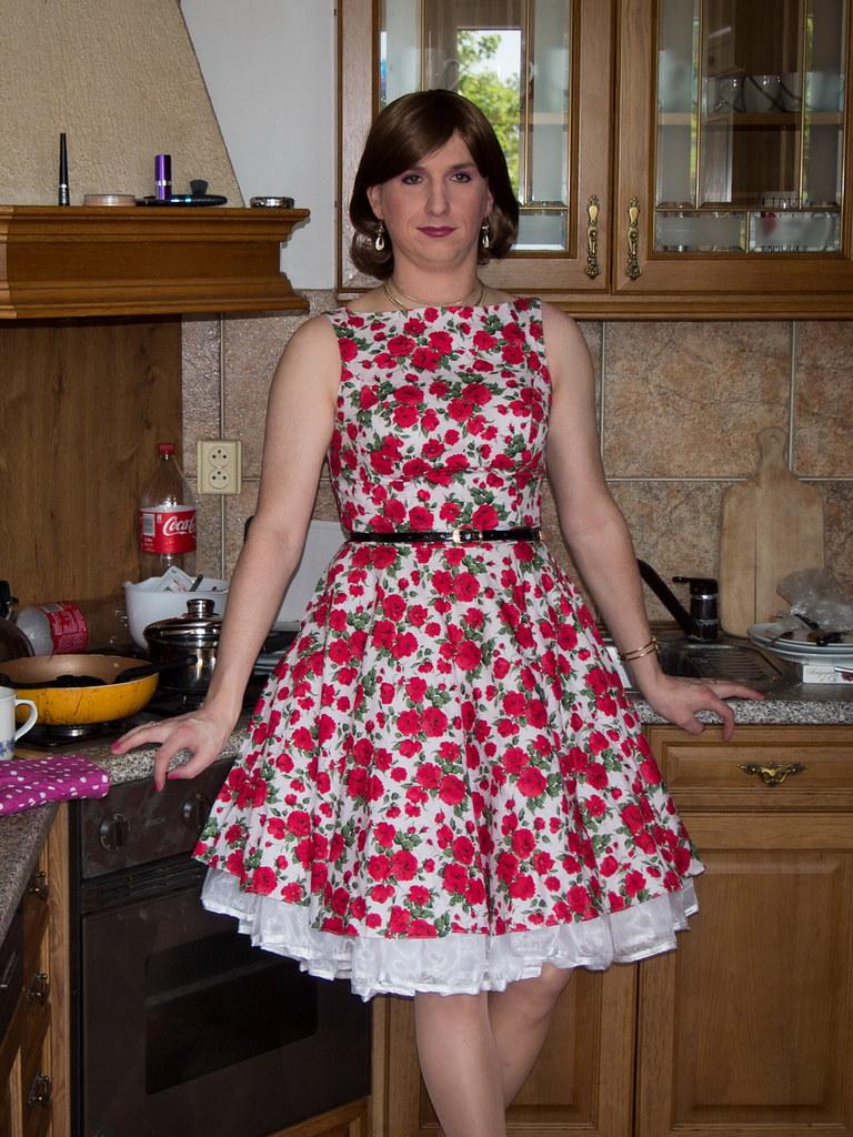 Membership Transvestite maid shop Out