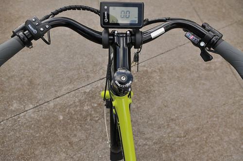 Yuba Spicy Curry cargo bike-4.jpg