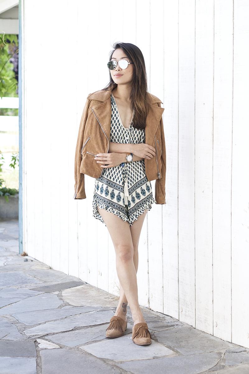 08azalea-bottlerock-napa-boho-romper-suede-jacket-style-fashion