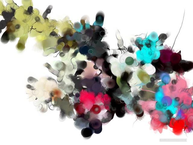 boring-gallery-3