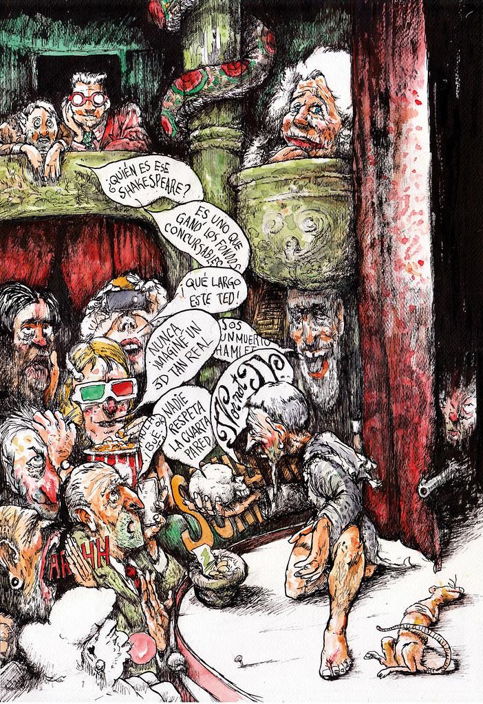 tortuga-38-teatro-ilustracion-ramiro-alonso