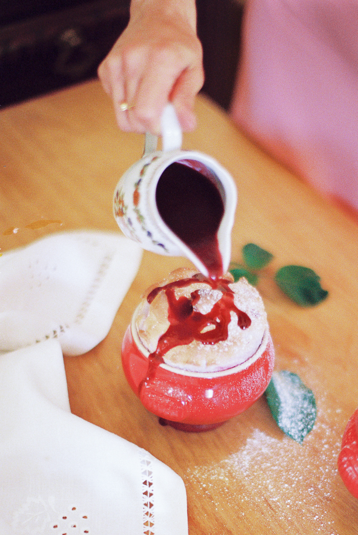 CherrySouffle_02