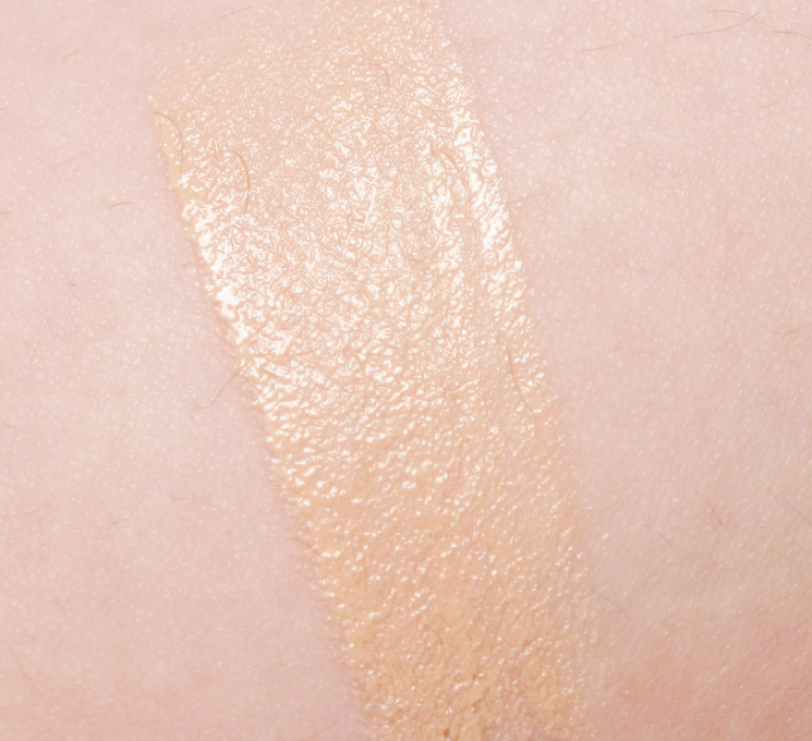 arbonne prime & proper eye makeup primer (1)