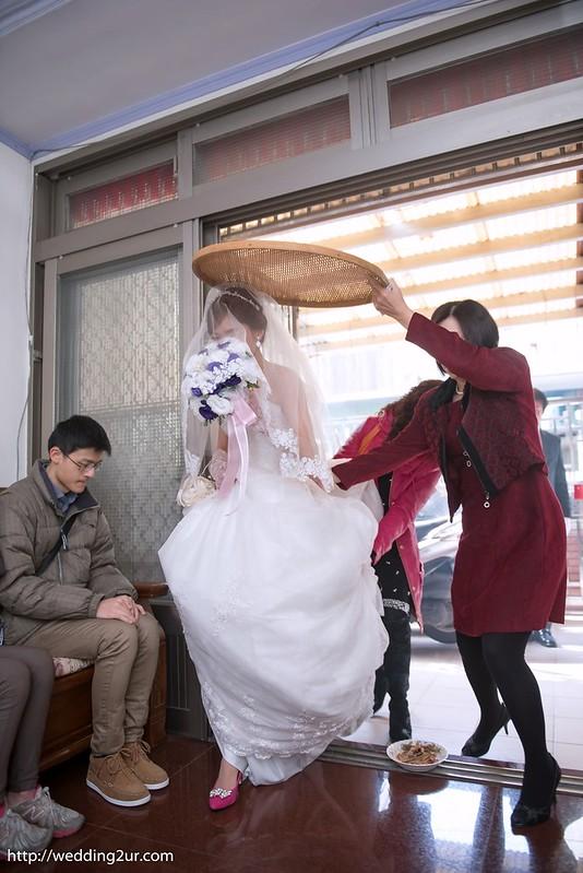 [婚攝]@港南風景區餐廳_079肇康&嬿蓉 訂結婚宴