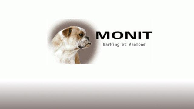 monit-logo.jpg