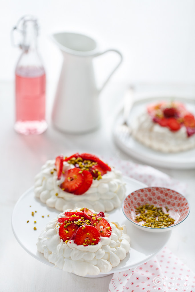 Cardamom Strawberry Rhubarb Pavlova-by Meeta K Wolff--0543