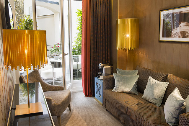 .comHôtel Baume **** book on our website for the best rate guaranteed!