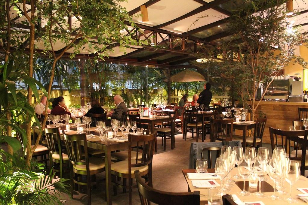 Casa Da Figueira Grande Restaurante