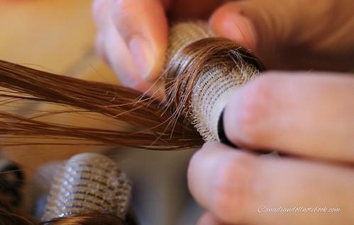 hair_rollers_Fotor
