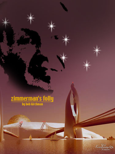 Zimmermansfolly