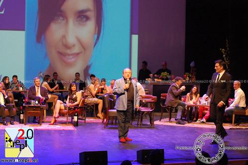 XI Premios Alcazaba - 2015
